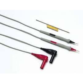 TL910 FLUKE Elektronik-Messleitungen (mit Ersatzspitzen) Produktbild