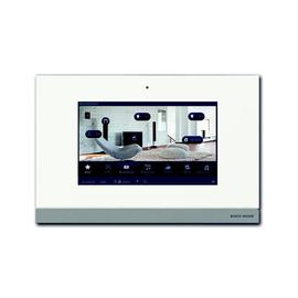 8136-0-0024 BUSCH-JAEGER ComfortPanel9 811 8136/09-811-500 Produktbild