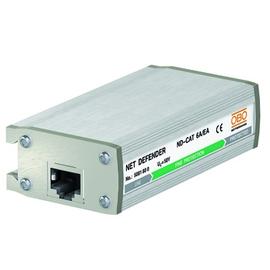 5081800 Obo ND-Cat 6A/EA Net Definder Produktbild