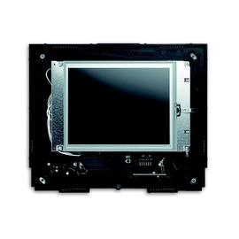 6136/100 C-102-500 Busch-Jaeger 6136/100 C-102-500 KNX Controlp. Produktbild