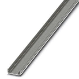 0829559 PHOENIX Kennzeichnungsprofil 1m Carrier/L-EMP Produktbild