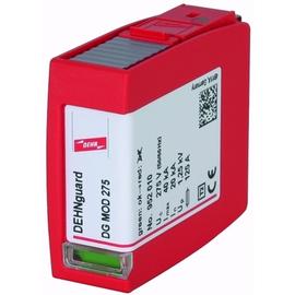 952010 Dehn Varistor Schutzmodul Überspannungsableiter Typ 2 Produktbild