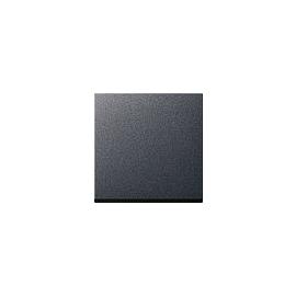 231628 Gira Aufsatz Schalten und Dimmen System 55 anthrazit Produktbild