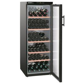 998369900 Liebherr WTb 4212-20 A GrandCru  Weinklimaschrank Produktbild