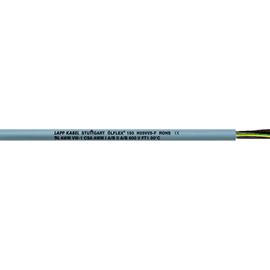 0015102 ÖLFLEX 150 2X0,75 grau Steuerleitung UL approbiert Produktbild