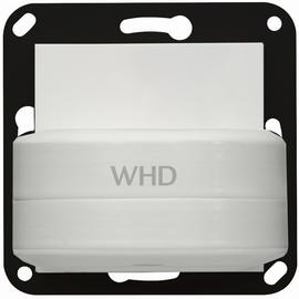 1470 5503 01100 WHD ZBL 55 BPC-W, Wechse leinsatz weiß Produktbild
