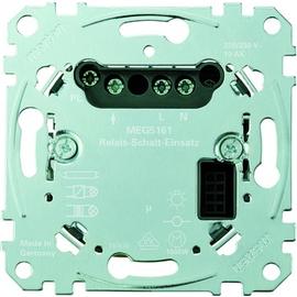 MEG5161-0000 Merten Relais Schalteinsatz Produktbild