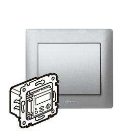 775667 LEGRAND Einsatz Bedienelement m. Display Produktbild
