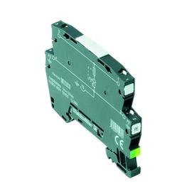 1063980000 WEIDMÜLLER Überspannungs schutz VSSC4 MOV 60VAC/DC Produktbild