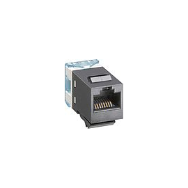 004500 GIRA Buchse Modular Jack AMP 8pol Zubehör Produktbild