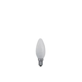449.08 Paulmann Kerzenlampe 8W E14 Produktbild
