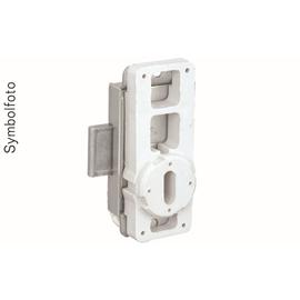 EHS61005 Era Einheitsschloss rechts m. Schlüssel Produktbild