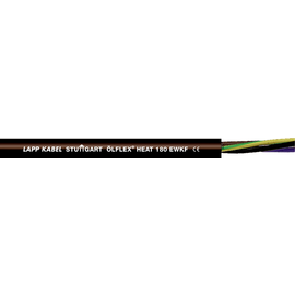 0046512 ÖLFLEX HEAT 180 EWKF 3G1,5 Silikonleitung kerbfest Produktbild