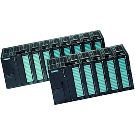 6ES7368-3BC51-0AA0 SIEMENS IM Kabel Produktbild