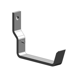 347289 VAN GEEL Wandeinlegebügel B300 Produktbild