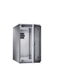 7501000 RITTAL VerticalBox, 5HE Produktbild