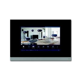 8136/12-825-500 BUSCH-JÄGER ComfortPanel 12Zoll -825 8136/12-825-500 Produktbild