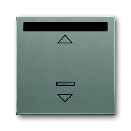 6066-803 BUSCH-JÄGER SO IR-Bed.el. 6066-803 Produktbild