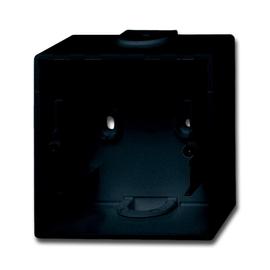 1701-885 BUSCH-JÄGER FU/SO AP-Gehause 1701-885 Produktbild
