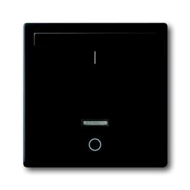 6067-885 BUSCH-JÄGER FU/SO IR-Bed.el.rel. 6067-885 Produktbild