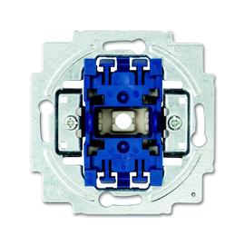 2061 U BUSCH-JÄGER Lichtsignal UP 2061 U Produktbild