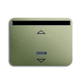 6066-260-102 BUSCH-JÄGER AN IR-Bed.el. 6066-260-102 Produktbild