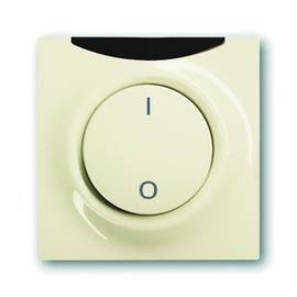 6067-72-101 BUSCH-JÄGER IMP IR-Bed.el. 6067-72-101 Produktbild