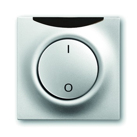 6067-783-101 BUSCH-JÄGER IMP IR-Bed.el. 6067-783-101 Produktbild