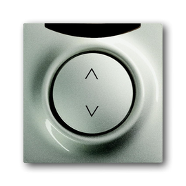 6066-79-101 BUSCH-JÄGER IMP IR-Bed.el. 6066-79-101 Produktbild