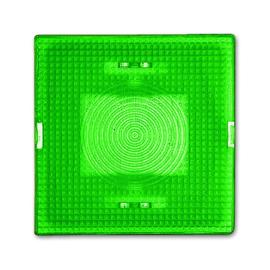 2664-13-101 BUSCH-JÄGER Allw. Haube 2664-13-101 Produktbild
