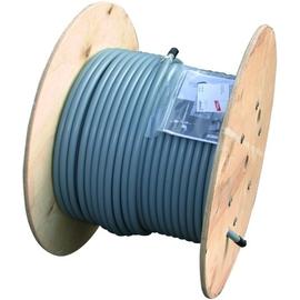 819125 DEHN HVI-light-Leitung D20mm grau FIX-Länge EW-TR 100m Produktbild