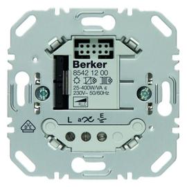 85421200 Berker HBNet Universal-Tastdimmer 1fach Produktbild