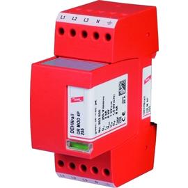953400 DEHN    DR M 4P 255  4polig Dehnrail Überspannungsableiter Typ 3 Produktbild