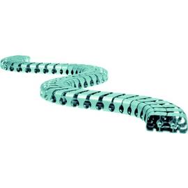 930.031 Bachmann Kabelschlange Classic Produktbild