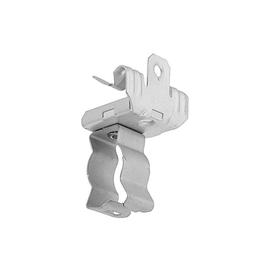 5112 4 013 Walraven Klemmschelle Erico Caddy 35-42mm mit Kabel Produktbild