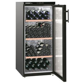 998238700 Liebherr WKb 3212-20 A Vinothek  Weinklimaschrank Produktbild