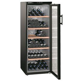 998239100 Liebherr WKb 4212-20 A Vinothek  Weinklimaschrank, Energieeffiz Produktbild