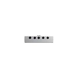 297500 GIRA Schnittstelleneinh. 16 Ausgänge Rufsystem 834 Produktbild