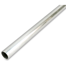 35458 DIETZEL SALR 16 GR Alu-Rohr starr ohne Gewinde Produktbild