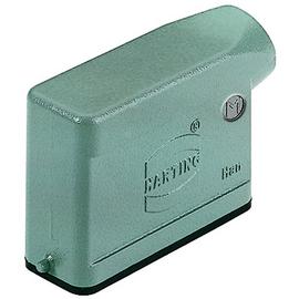 19200161540 Harting Tüllengehäuse HAn 16A-gs-M20 Produktbild