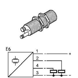 EC001846