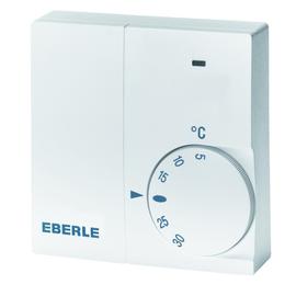 053611291902 Eberle INSTAT 868-r1o Funksender m.anal. Temperatureinstellung Produktbild