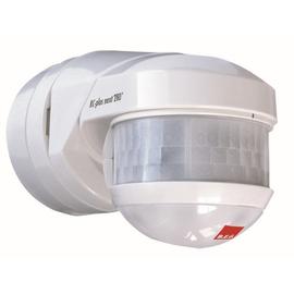97003 BEG RC-plus 280 next/W Bewegungsmelder 280° weiß Produktbild