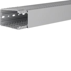 BA7100060 TEHALIT Verdrahtungskanal 100x60 grau Produktbild