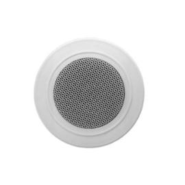1060 0603 00800 WHD WHD UP 6-8, Deckenlautsprecher weiß Produktbild