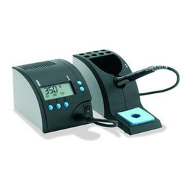 0RDS80 Ersa RDS 80 elektronisch tempera- turgeregelte Lötstation 80W 0842CD+RT80 Produktbild