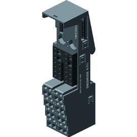 6ES7193-4CG30-0AA0 SIEMENS Terminalmodul TM-E30C44-01 Produktbild