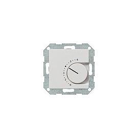 039127 GIRA RTR 24V mit Öffner System 55 Reinweiß matt Produktbild