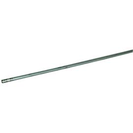 101000 DEHN Fangstange D=10mm Länge 1000mm alu angep. Produktbild