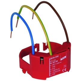 924350 Dehn Überspannungsschutz f. Steckdose STC230 Produktbild